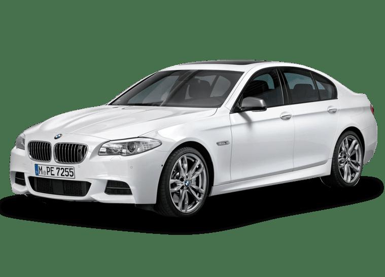 bmw-car-rental