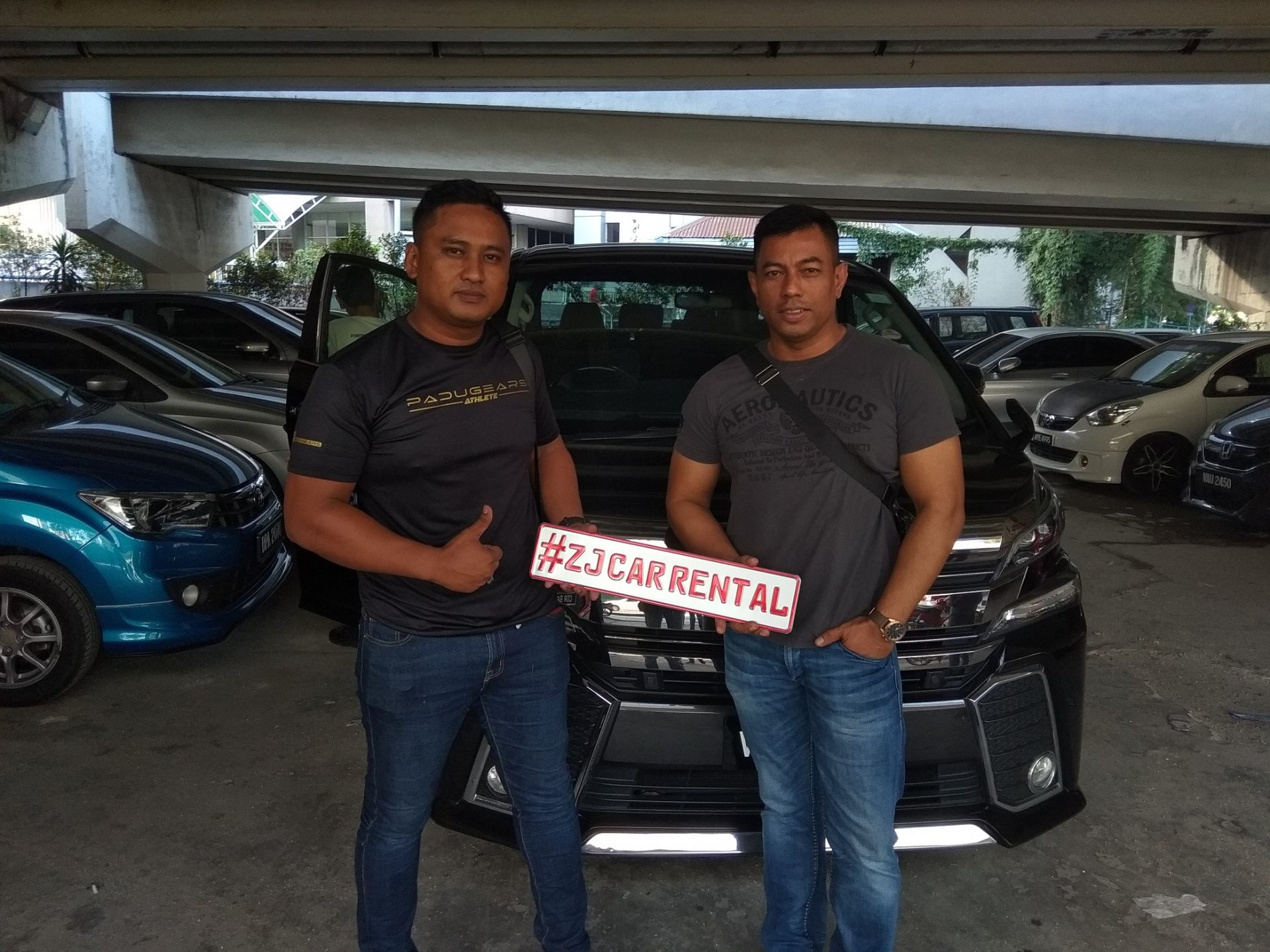 customer car rental 10