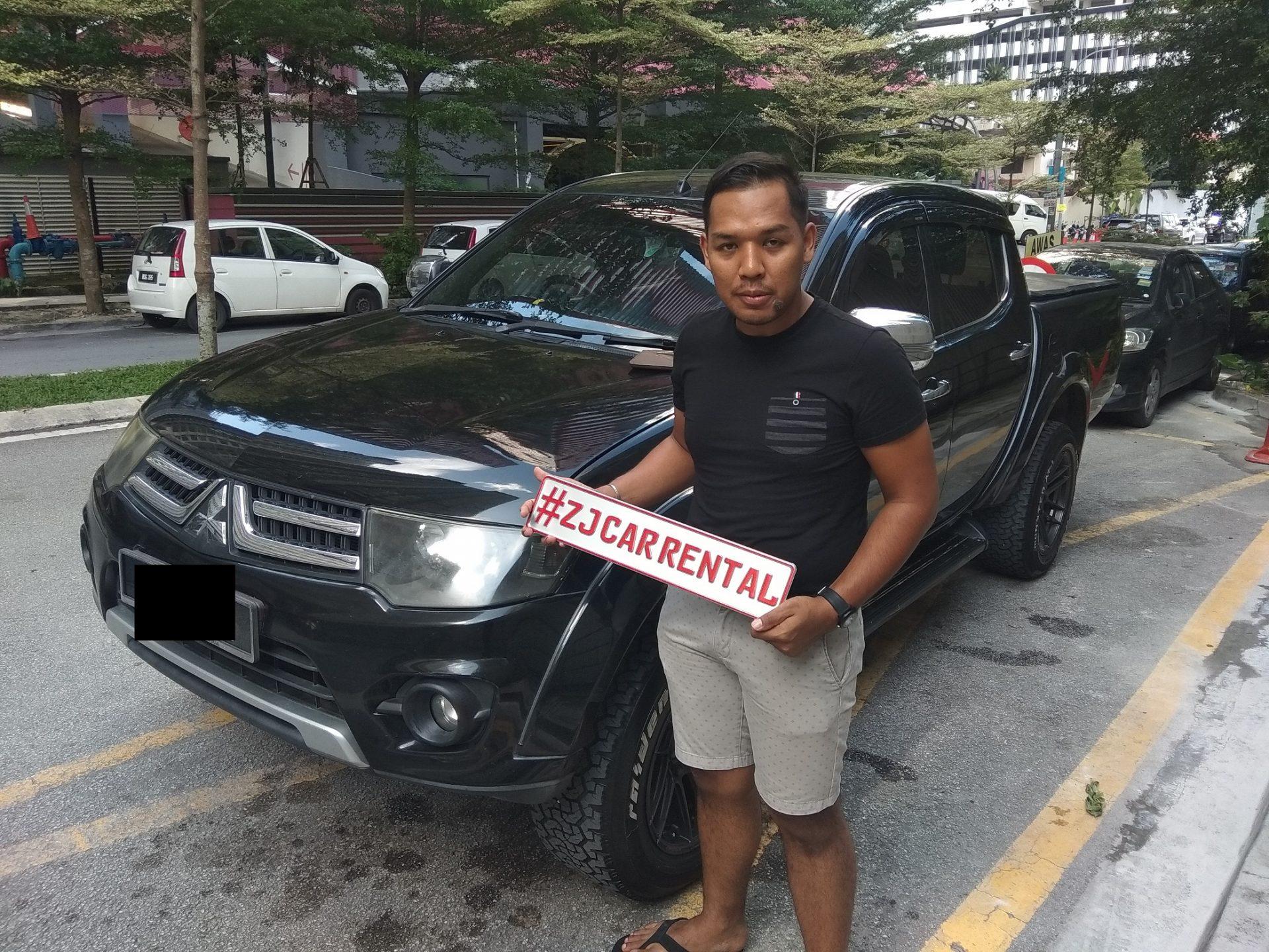 customer car rental 11