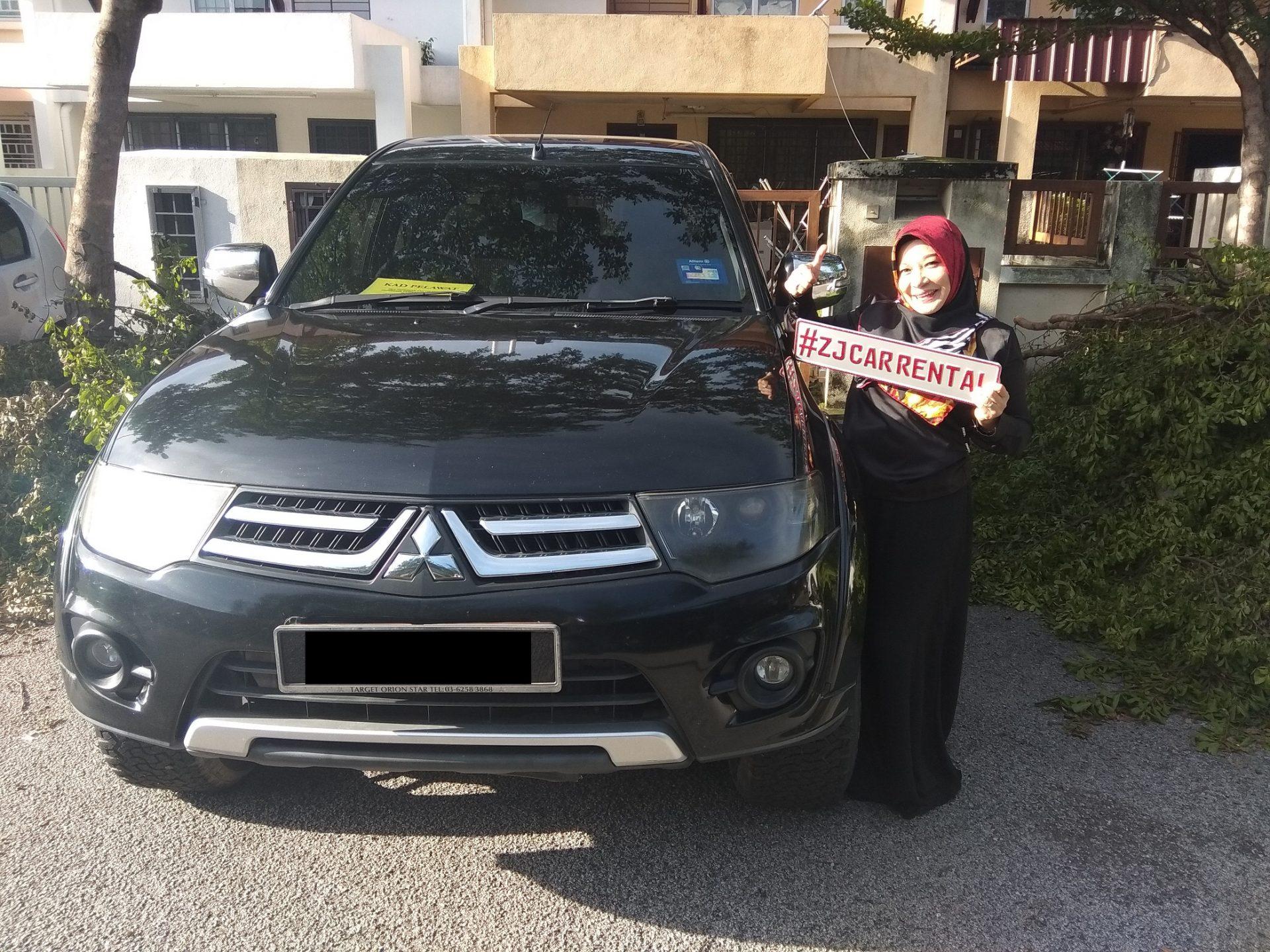 customer car rental 21
