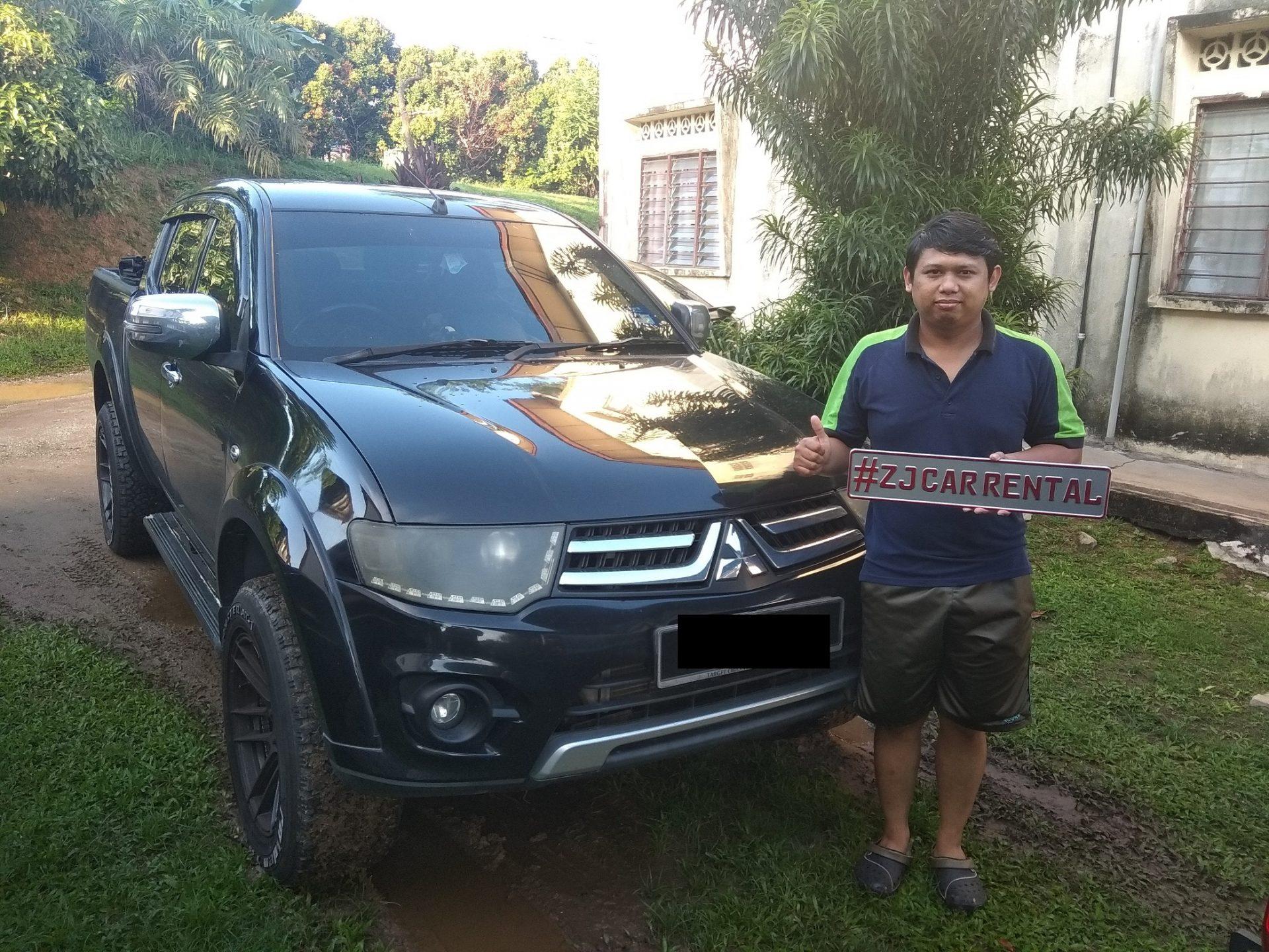 customer car rental 5