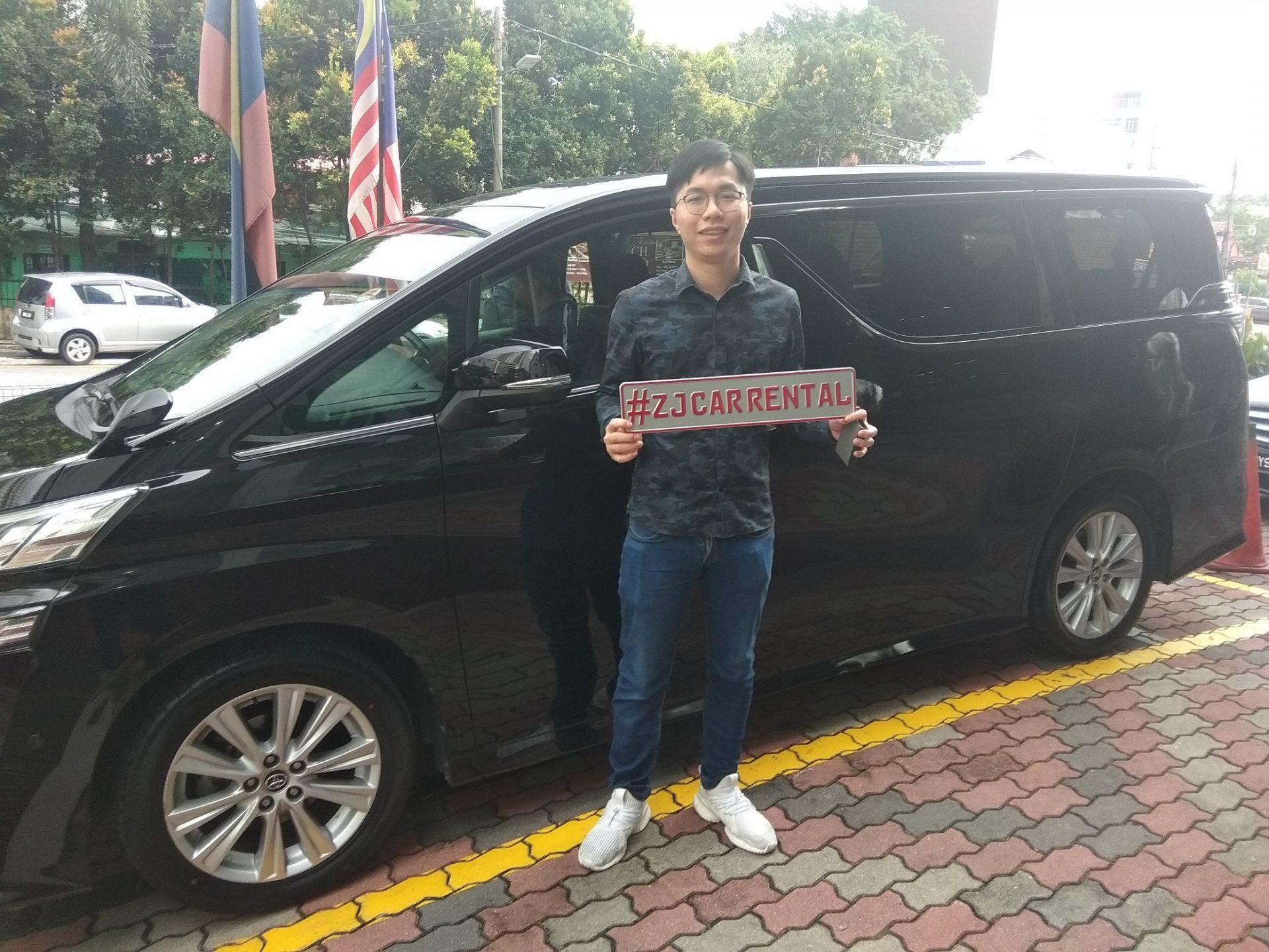 customer car rental 7