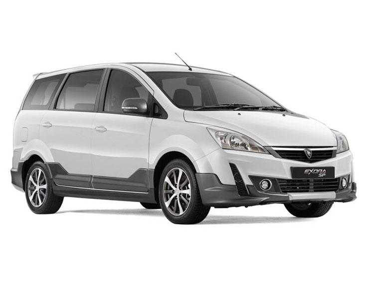 proton-exora-car-rental