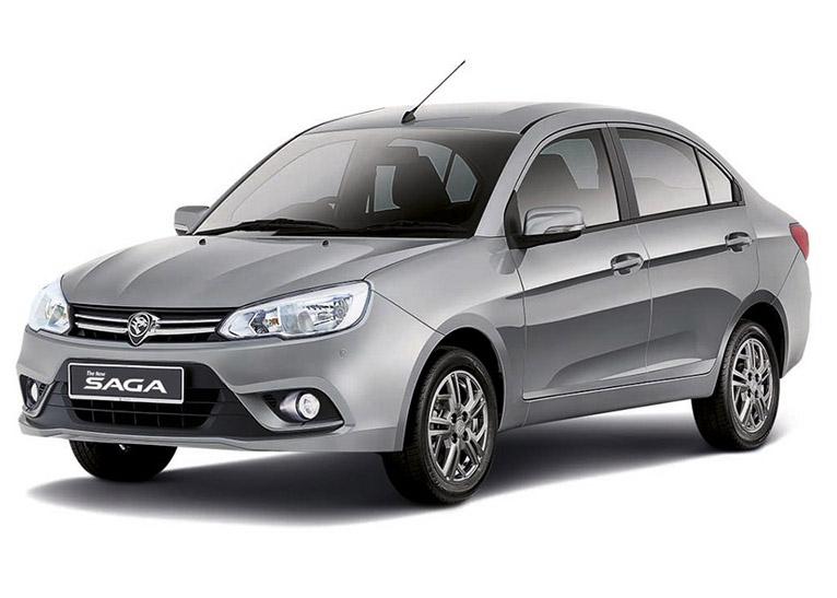 proton-saga-car-rental