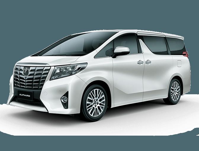 toyota-alphard-2.5-car-rental