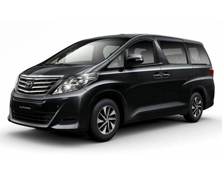 toyota-alphard-car-rental