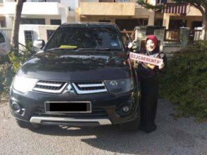ZJ CAR RENTAL CUSTOMER (13)
