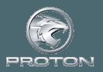 proton-150x105_8f45fd532b1eb06767f16ed2b74cbecd